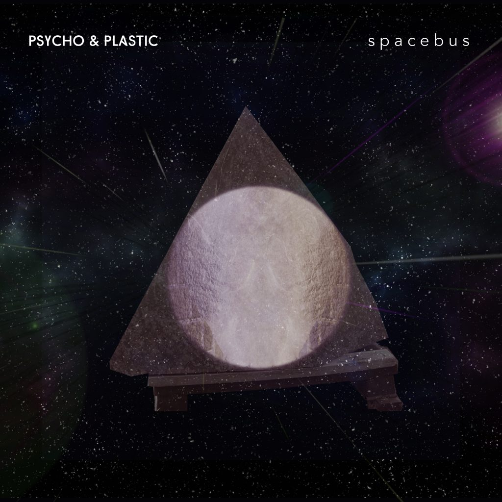 psycho-plastic-spacebus-cover-art